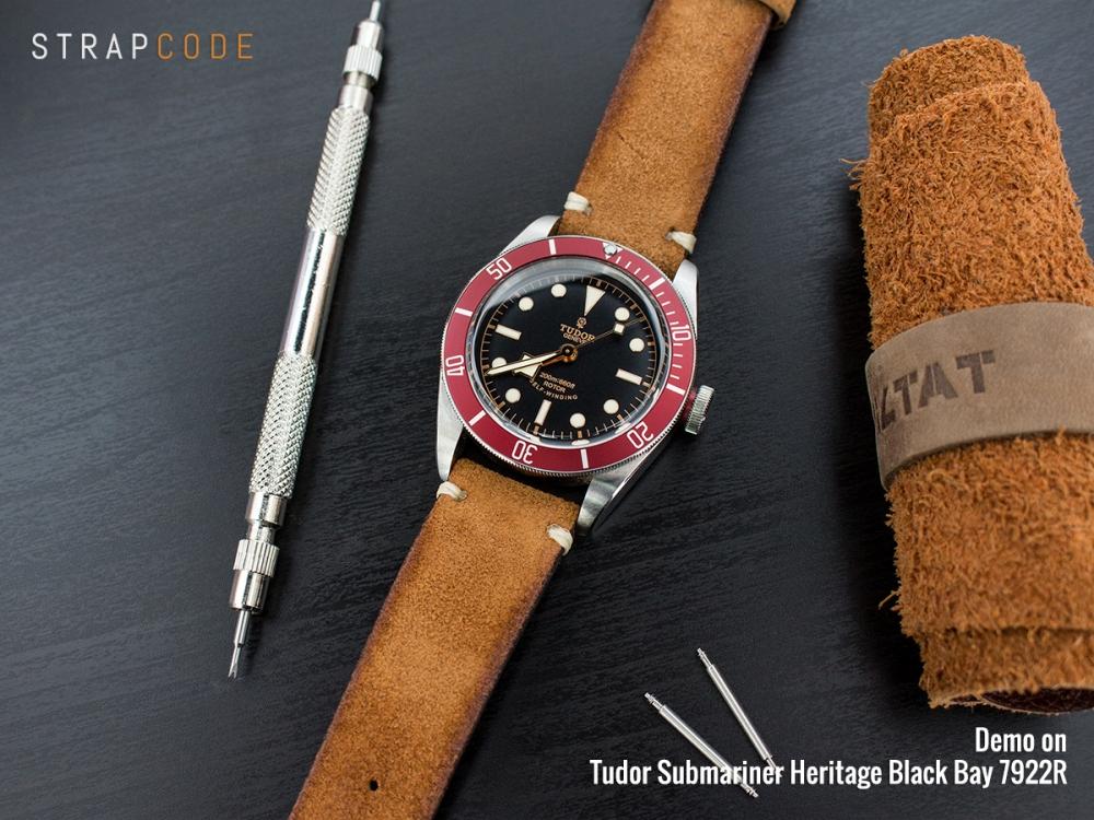 22p18pbu57s6d17_tudor-black-bay-7922r