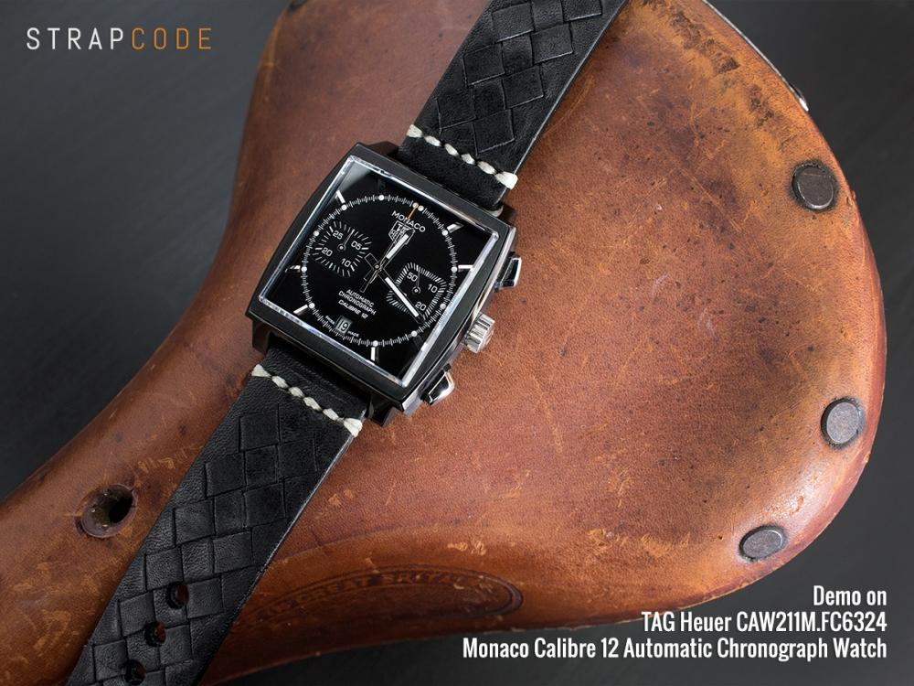 22p22bbu55c1a64_tagheuer-monaco-calibre12
