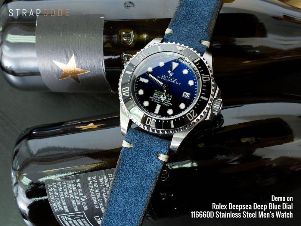 21P20DBU57S6B20_Rolex-DeepSea-Blue.jpg