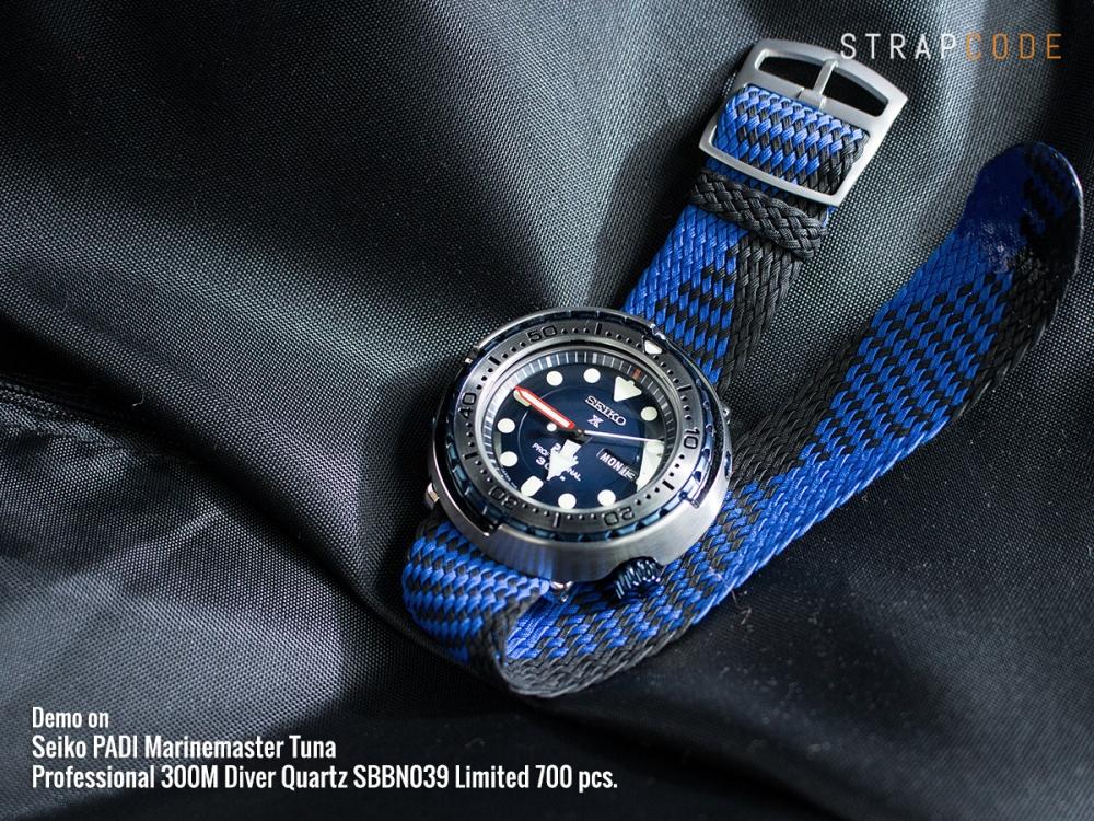 22a22ebu59n7b19-xx_seiko-tuna-padi-sbbn039