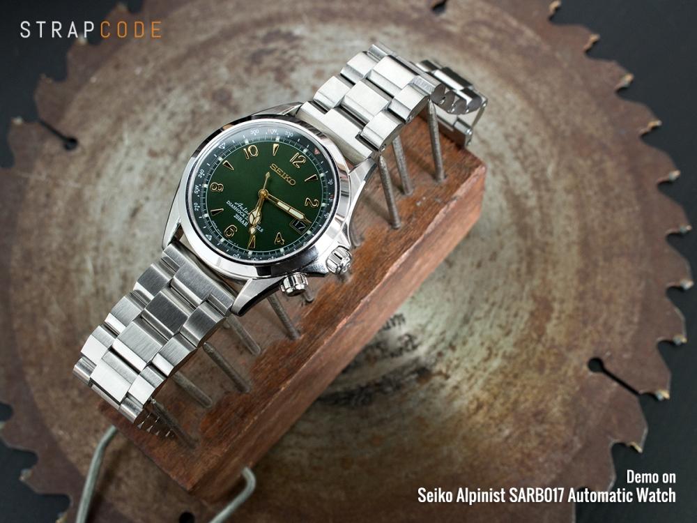 SS201805B042S_Seiko-Alpinist-SARB017.jpg