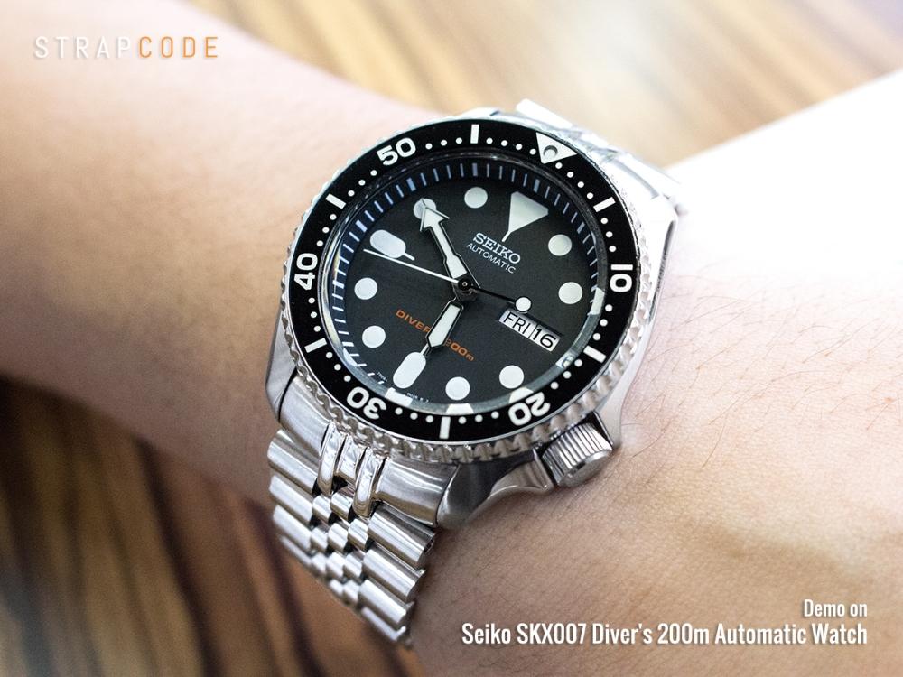 SS221803B020_Seiko-SKX007.jpg