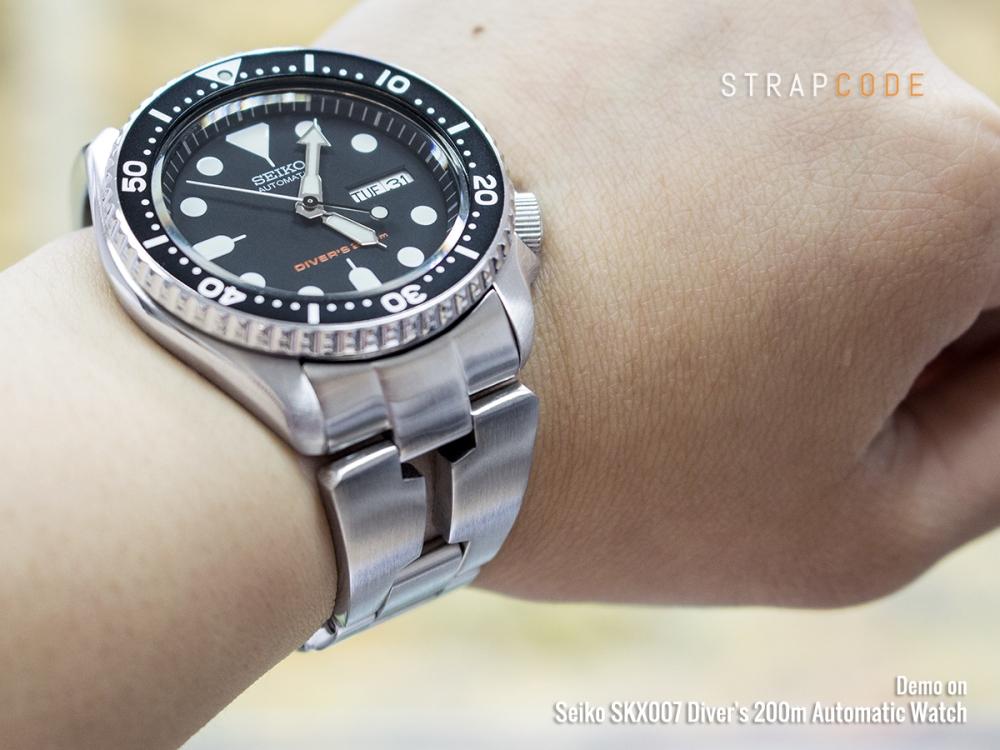SS221819B039_Seiko-SKX007.jpg
