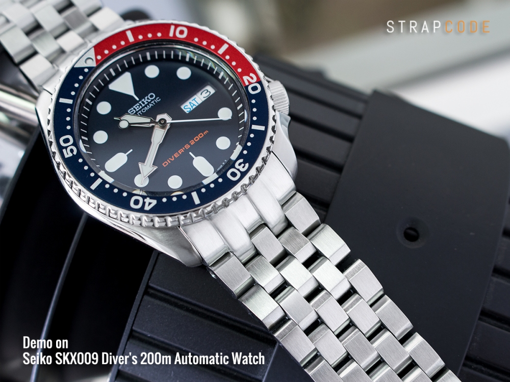 SS222003B025_Seiko-SKX009.jpg