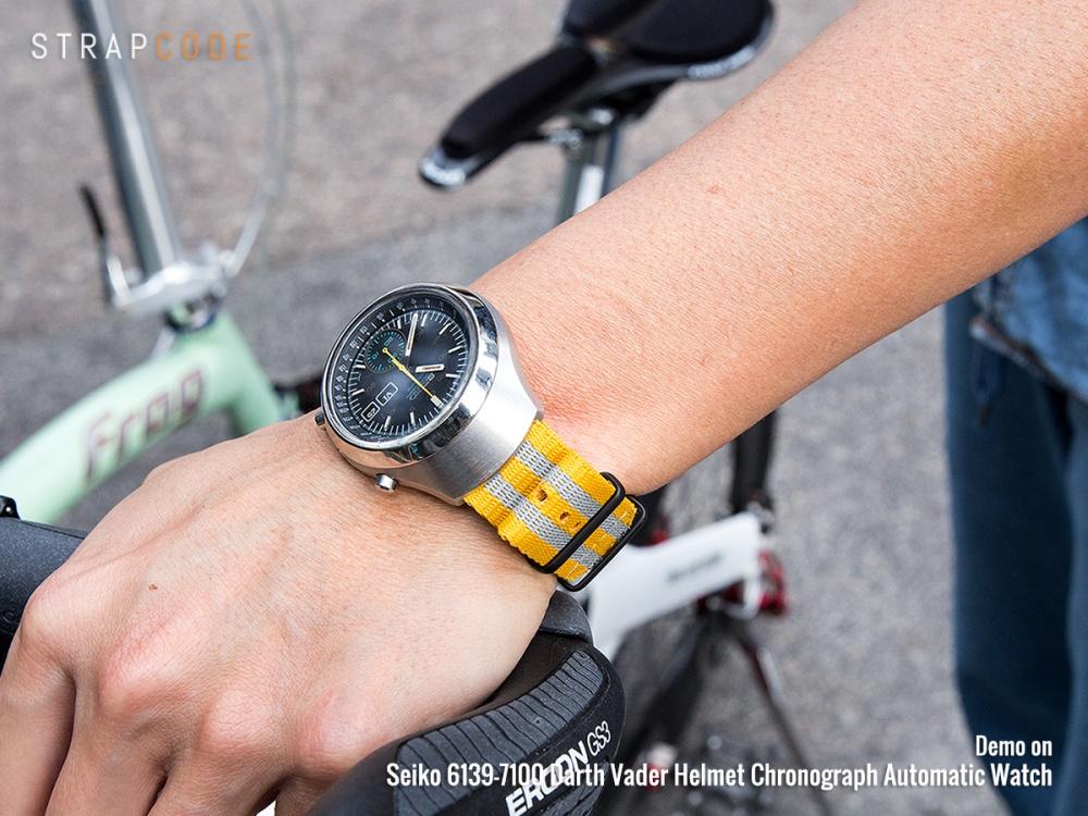 20B20DBU57N2P52_Seiko-Helmet-6139