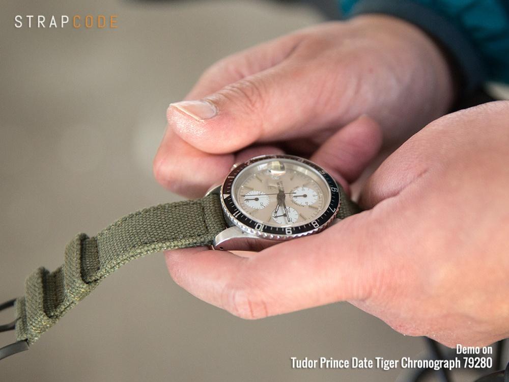 20B20EBU57C2I04_Tudor-Tiger-79280