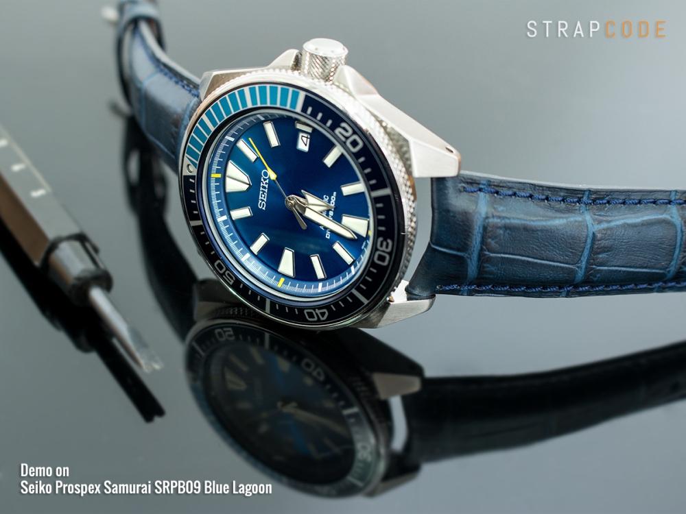 22b18pbu57c4b09_seiko-srpb09-bluelagoon