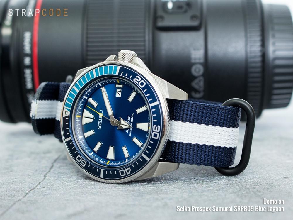 22b22dzz00n4b16_seiko-srpb09-bluelagoon