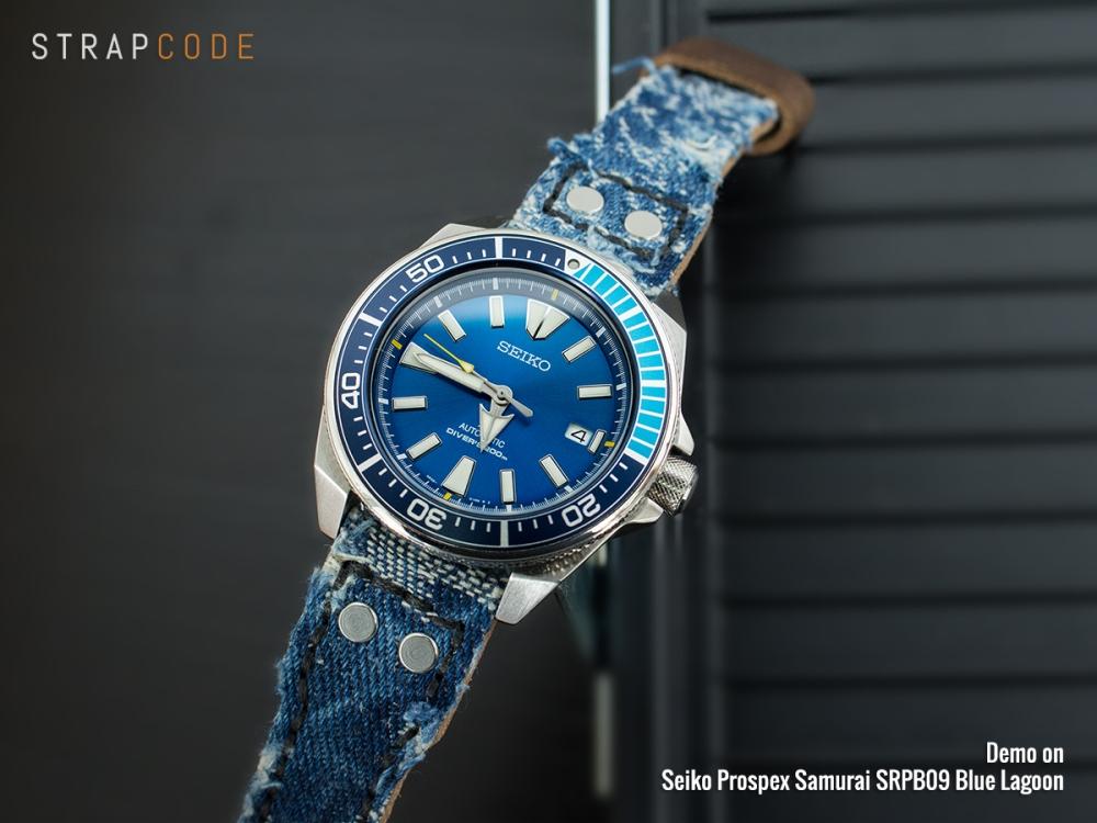 22c18biw01c2b10-fh_seiko-srpb09-bluelagoon