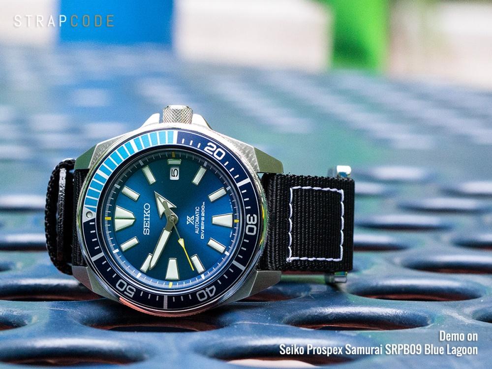 22D22BZZ00N9A71_Seiko-SRPB09-bluelagoon.jpg