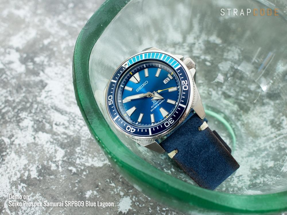 22p20ebu57s6b20-xx_seiko-srpb09-bluelagoon