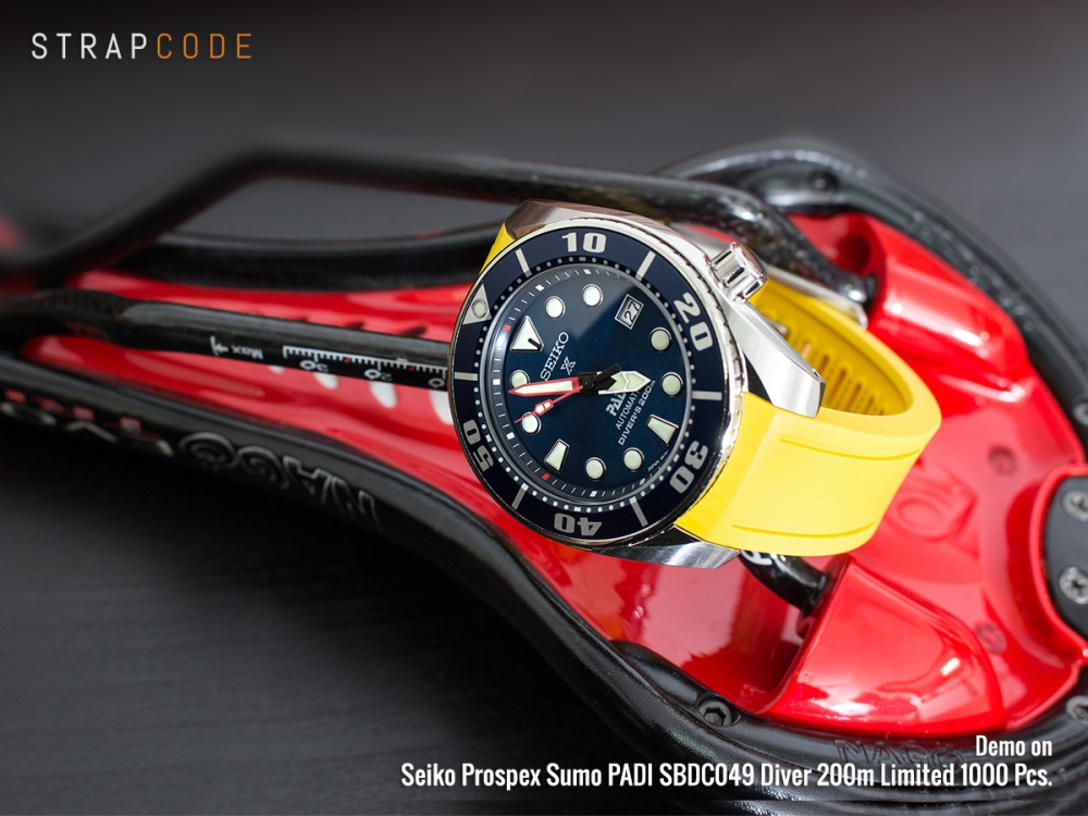 CB02N-20A20BZZ_Seiko-Sumo-PADI-SBDC049