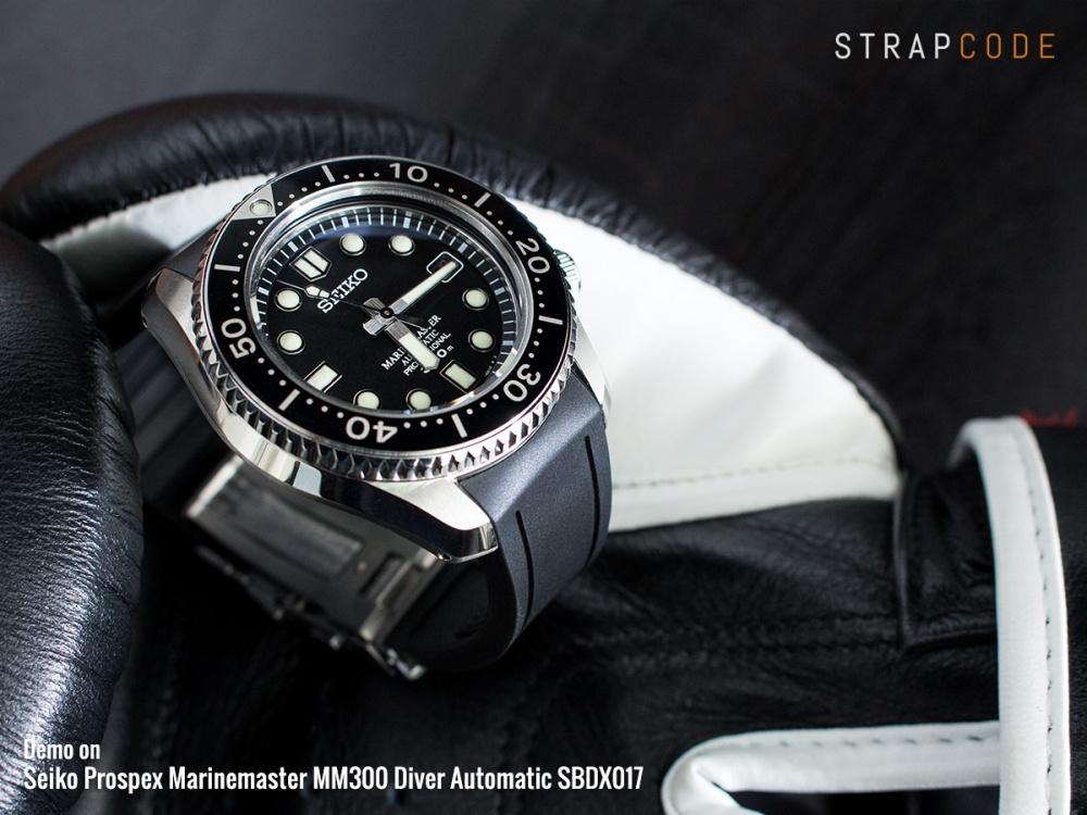 CB03A-20A18ZZ00-FH_black_Seiko-MM300-SBDX017
