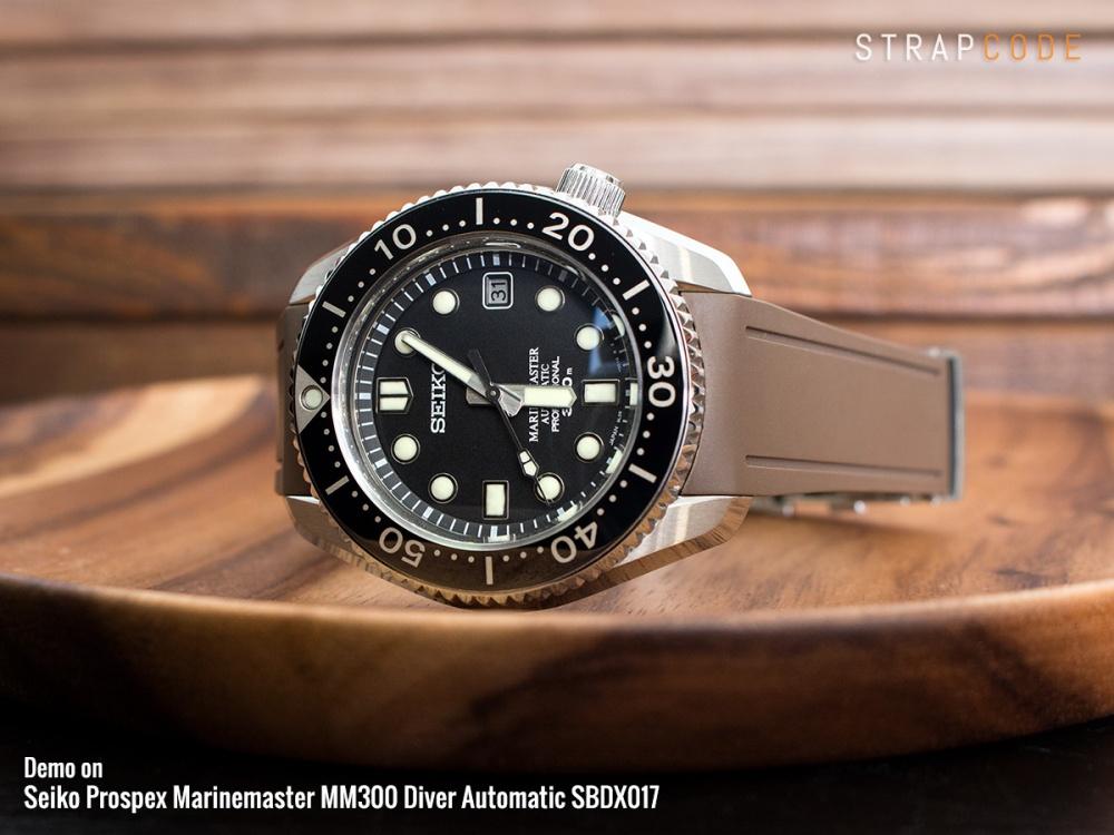 CB03C-20A18ZZ00-FH_Seiko-MM300-SBDX017