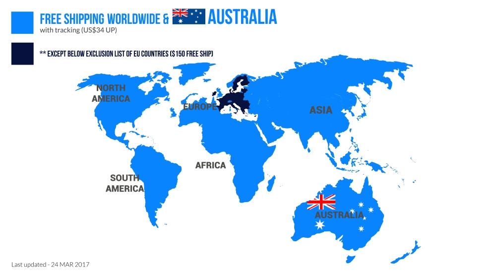 shipping-map-AUS-Video-01.jpg