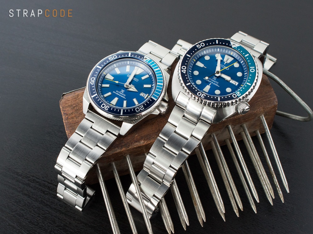 ss221803b047_grp-seiko-srpb11-bluelagoon