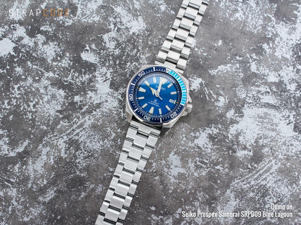 SS221805B040S_Seiko-SRPB09-BlueLagoon.jpg