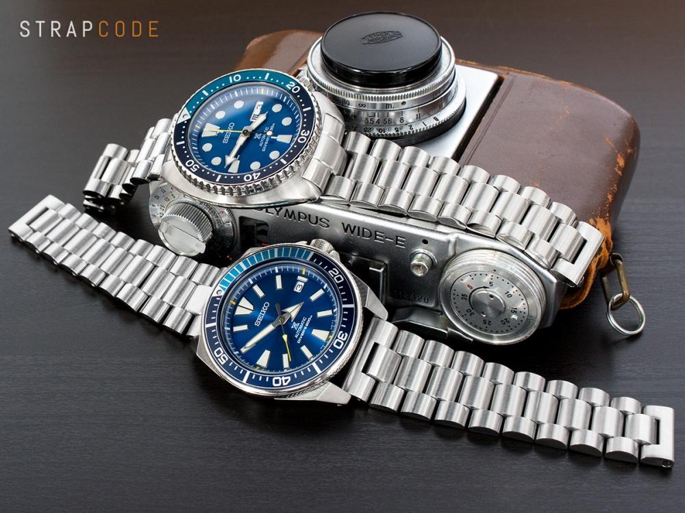 ss221805b045_grp-seiko-srpb11-bluelagoon