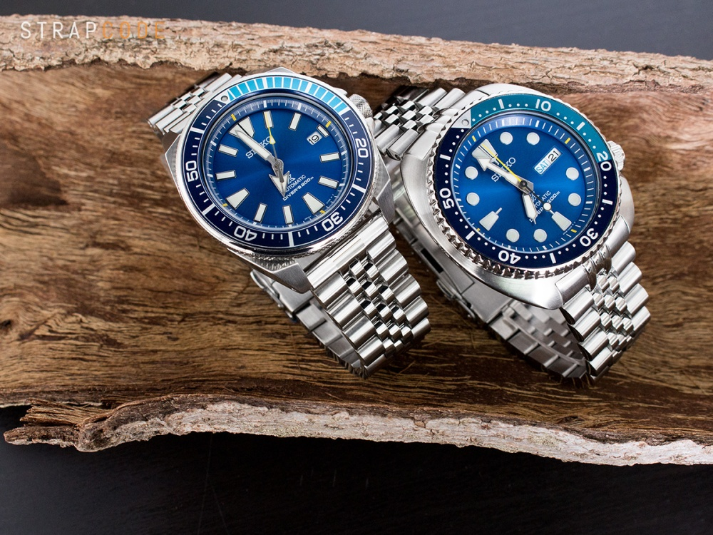 ss221805b046_grp-seiko-srpb11-bluelagoon