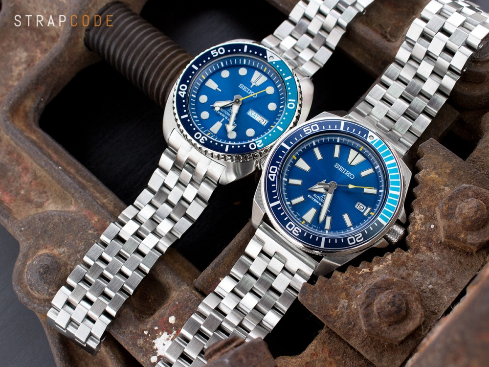 ss222015b062_grp-seiko-srpb11-bluelagoon