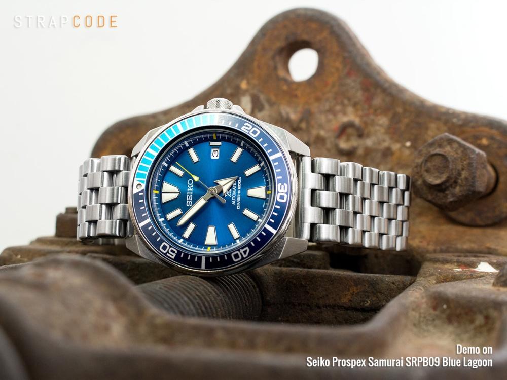 ss222219b009_seiko-srpb09-bluelagoon