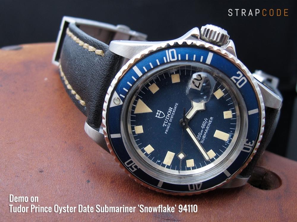 20P16BCL05C1A01_Tudor_sub_94110.jpg
