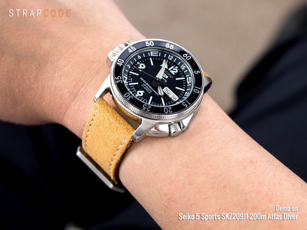 22F20BBU55S6D18_Seiko-Atlas-SKZ209J1