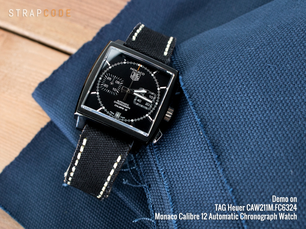 22P20DCL19C2A42-XX_TagHeuer-Monaco-Calibre12