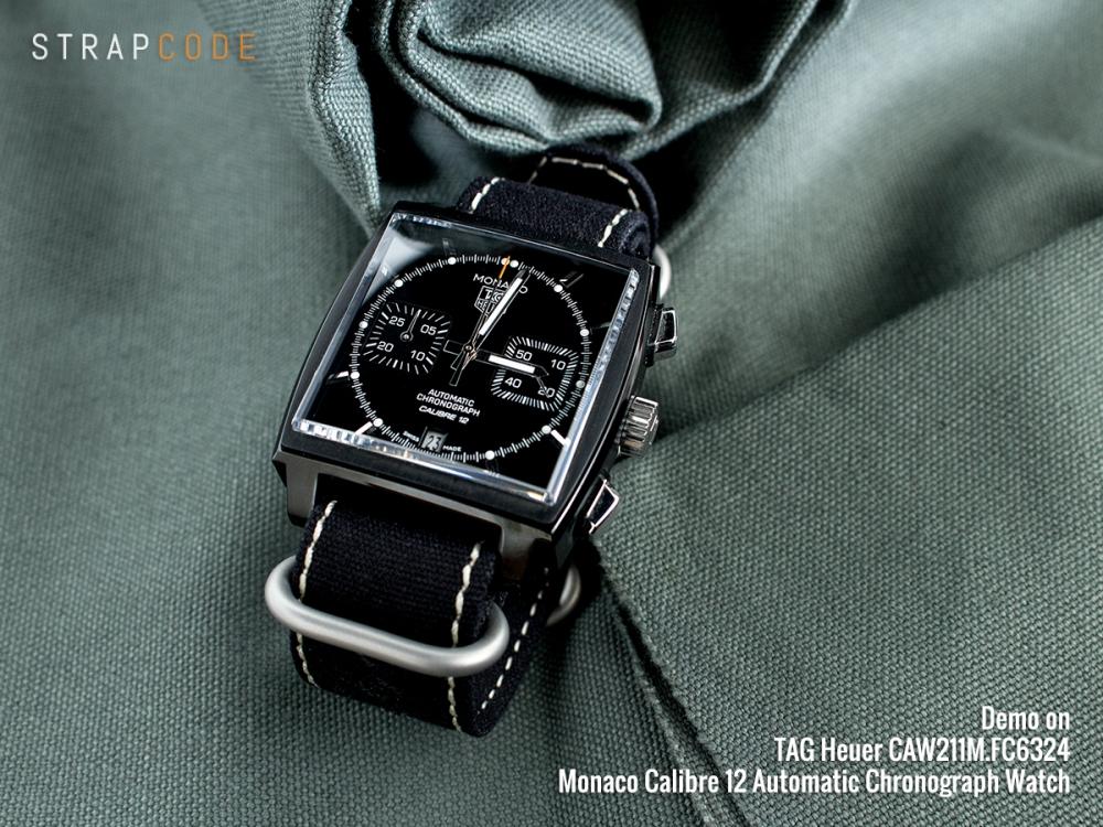 22P22EZZ00C2A60_TagHeuer-Monaco-Calibre12