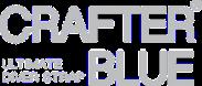 Crafter-blue_Logo