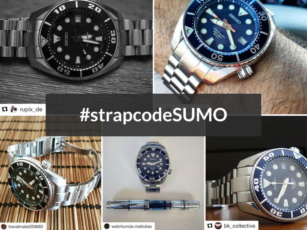 #strapcodesumo-01