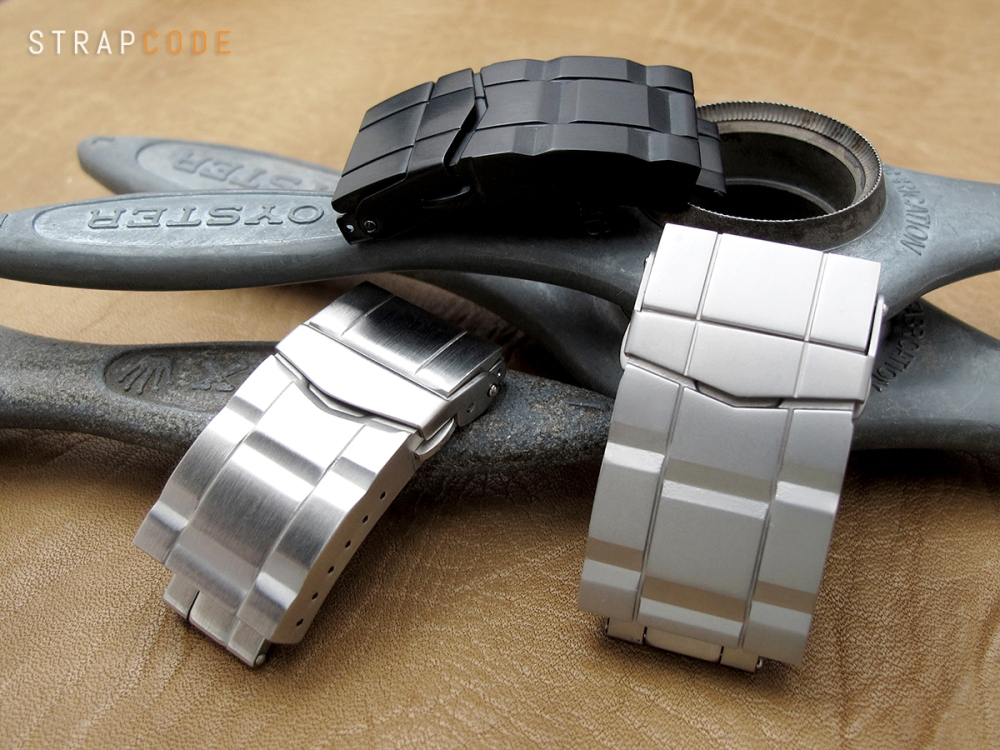Submariner_clasp_pvd-brushed-BL