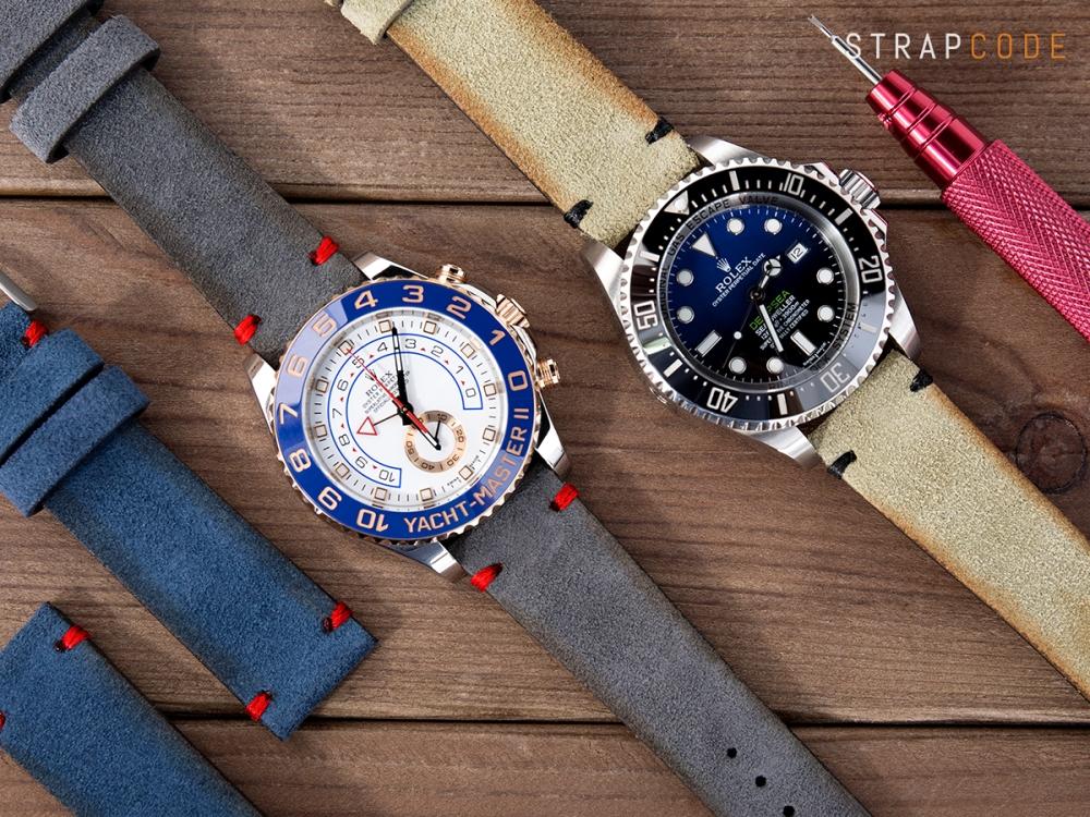 21C18DBU57S6F22-XX-grp_Rolex-DeepSea-Blue
