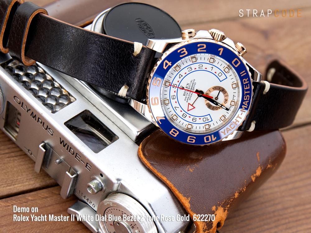 21P18DBU57C1A72_Rolex-Yachtmaster-II