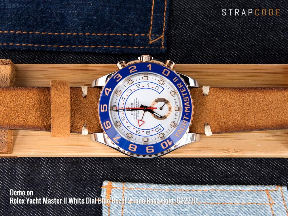 21P18DBU57S6D17-XX_Rolex-Yachtmaster-II