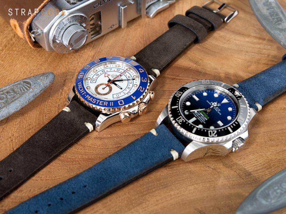 21P18EBU57S6B29-XX-grp_Rolex-DeepSea-Blue