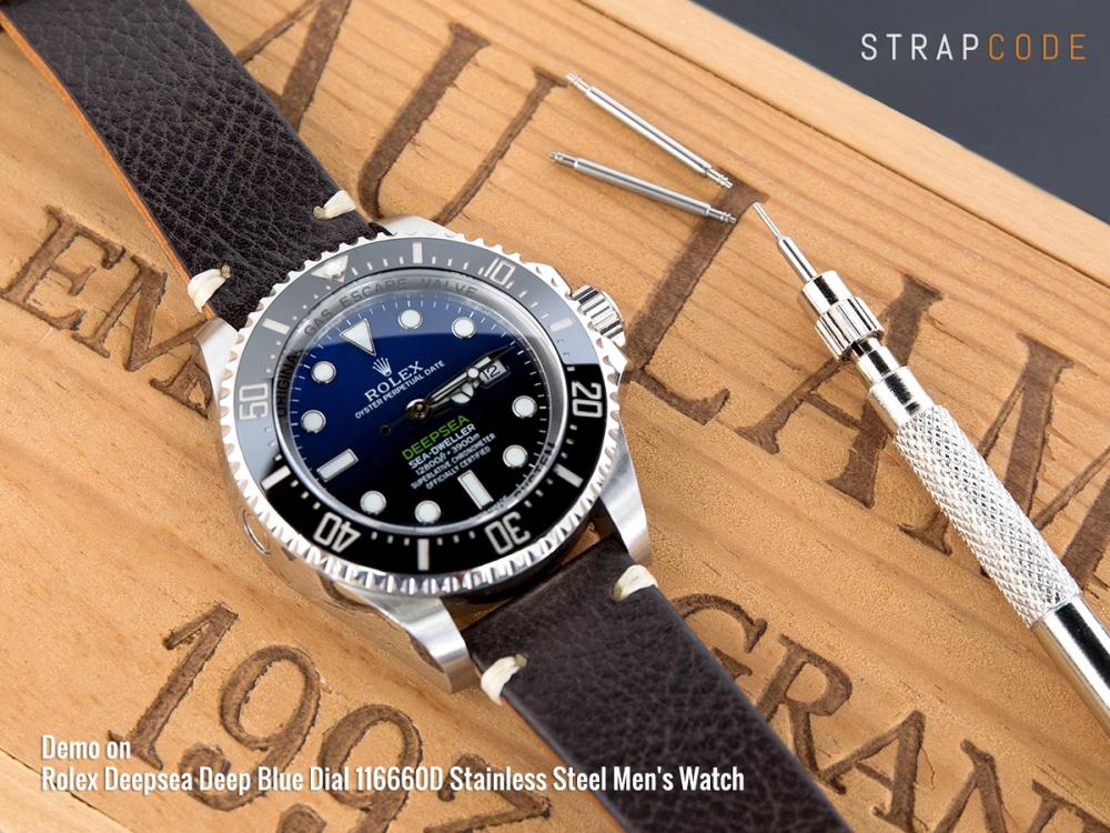 21P18PBU57C1C42-XX_Rolex-DeepSea-Blue