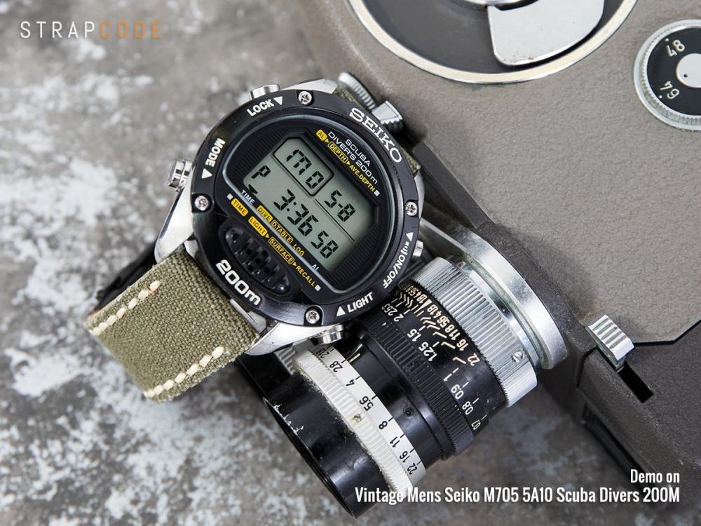22P20DCL19C2F12-XX_SEIKO-M705-5A10