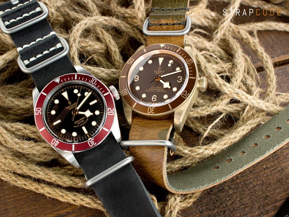22P22EBU55N5A38-XX-grp_Tudor-Black-Bay-7922R