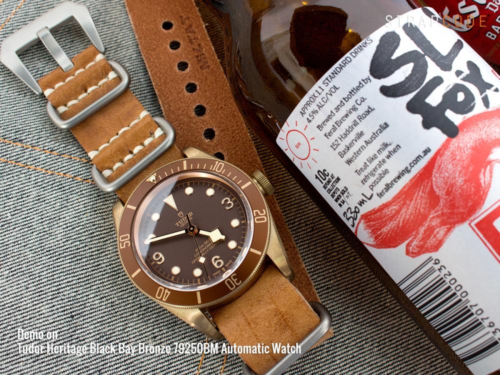 22P22EBU55N5D12_Tudor-Black-Bay-79250BM