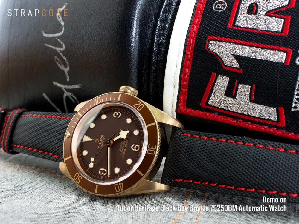 23N20BIW01K1A08_Tudor-Black-Bay-79250BM