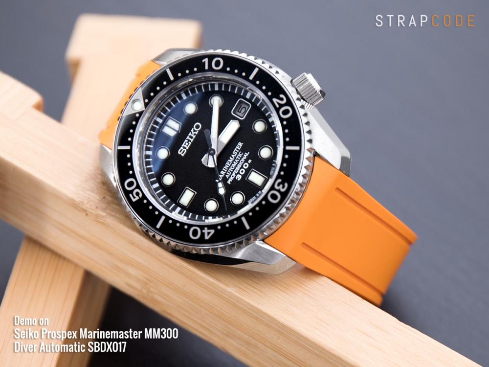 CB03J-20A18Z00_Seiko-MM300-SBDX017