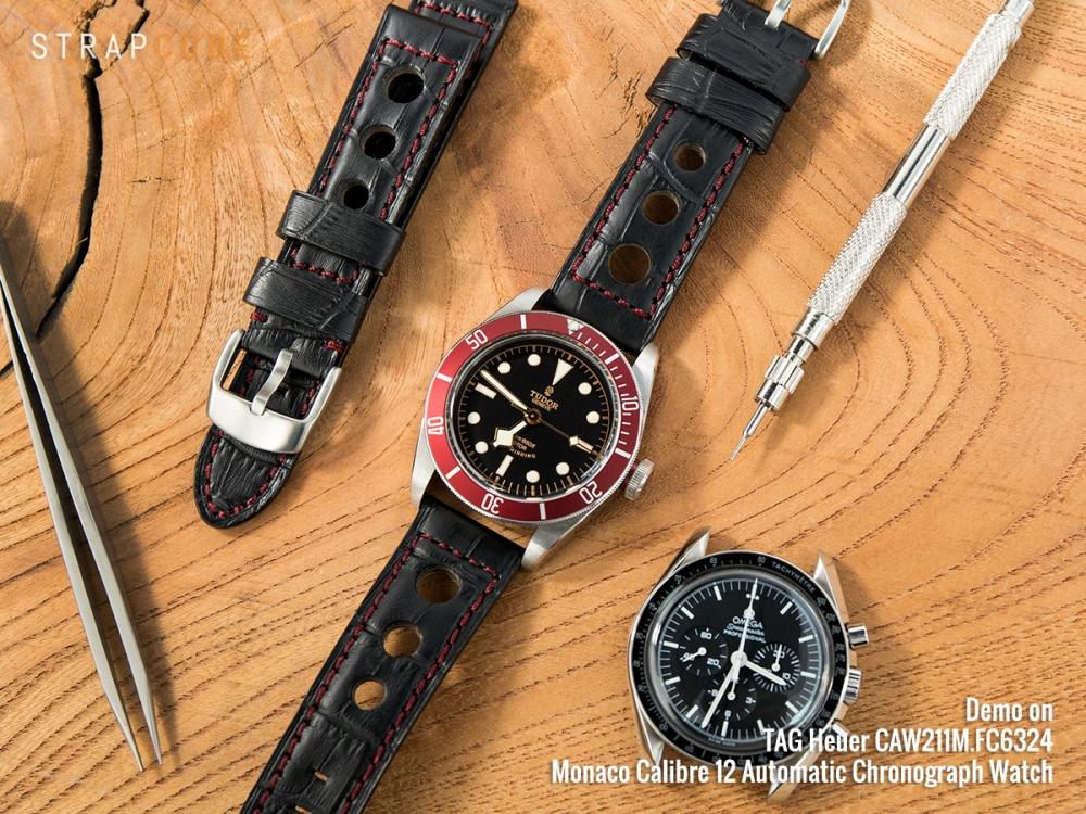 NS-RR2220B54BY013_grp-Tudor-Black-Bay-7922R