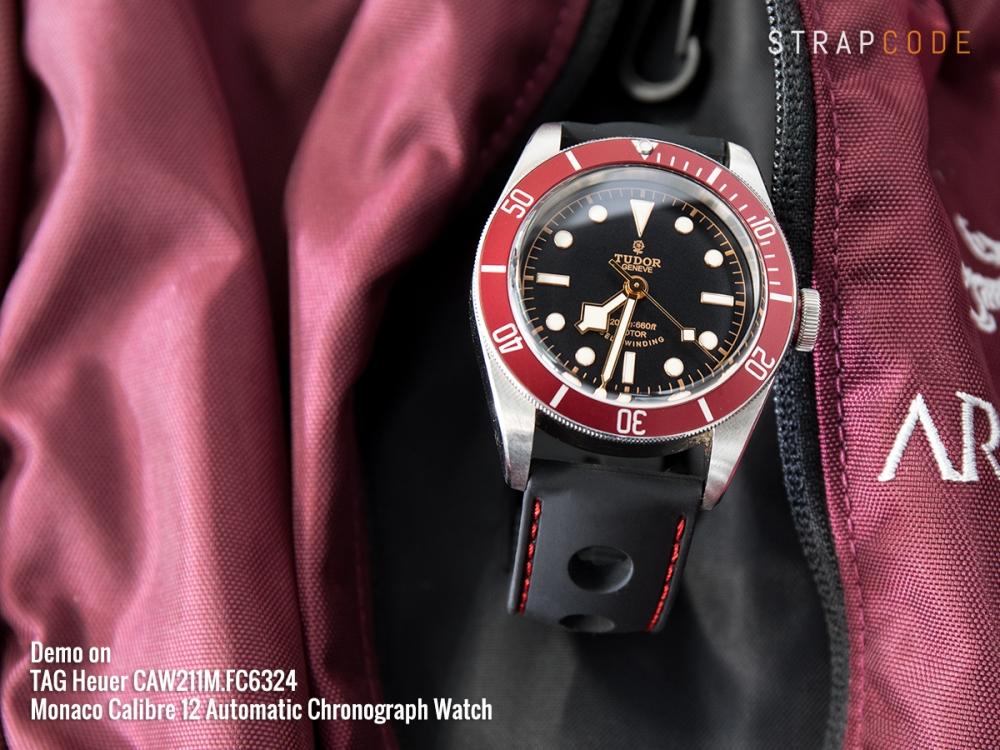 SC2220BK54RE032_Tudor-Black-Bay-7922R