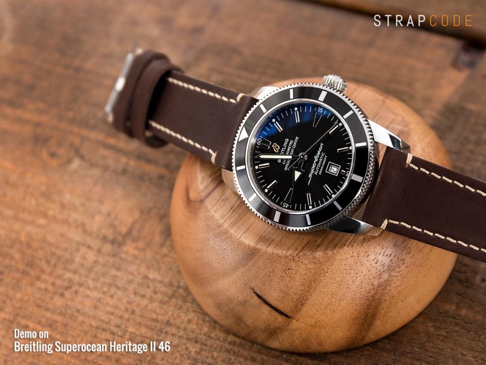 24B22BPV02C1C22_Breitling-Superocean-Heritage-II