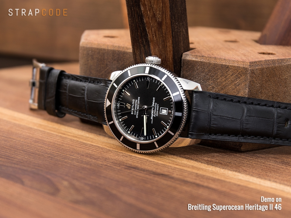 24B22PPV01C4A50_Breitling-Superocean-Heritage-II