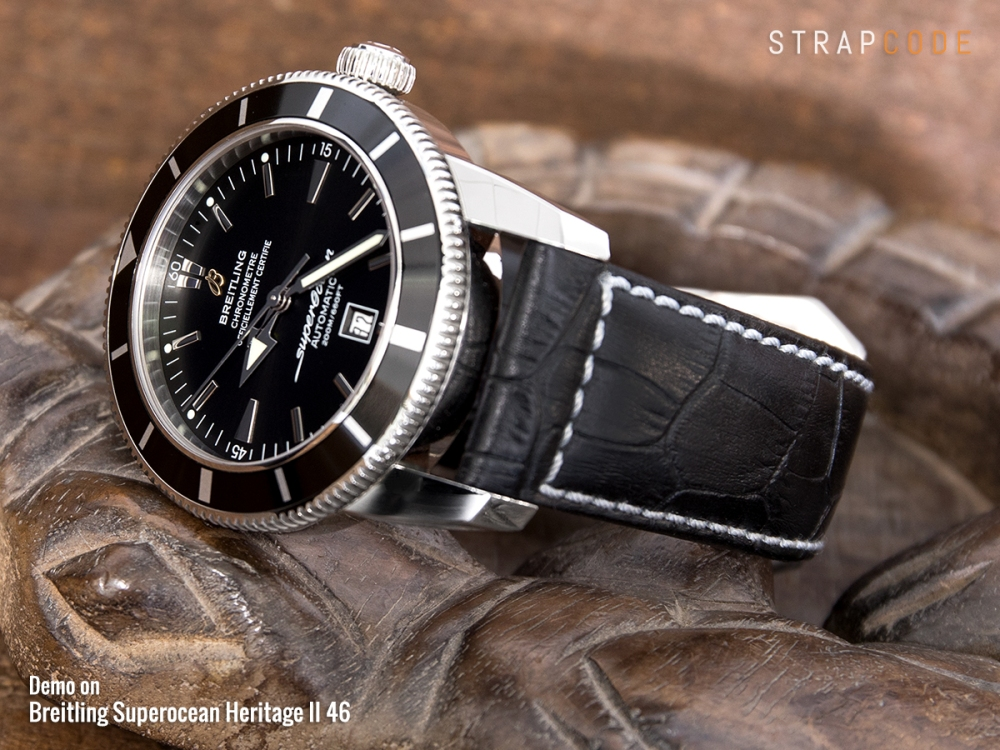 24I22BBU55C4A05_Breitling-Superocean-Heritage-II