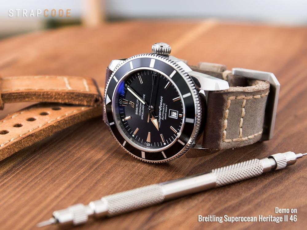 24P24BPV10C1H07_grp-Breitling-Superocean-Heritage-II