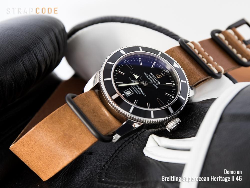 24P24DPV10N5D12_Breitling-Superocean-Heritage-II