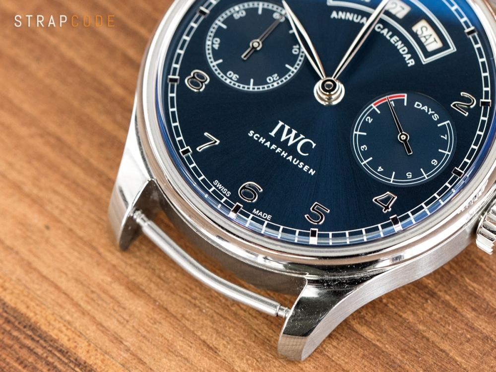 IWC-Portuguese-IW503502-3